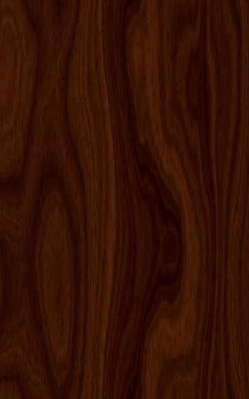 ,, древесина, коричневый, половой, твердая древесина, wood stain, деревянный настил, этаж, laminate flooring, планка, фанера, лак