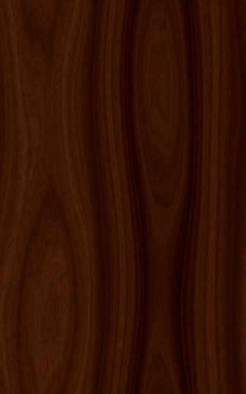 ,, черный, древесина, коричневый, wood stain, твердая древесина, деревянный настил, laminate flooring, фанера, лак, планка