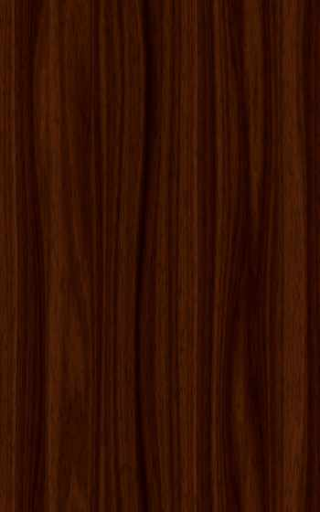 ,, черный, древесина, коричневый, половой, wood stain, laminate flooring, caramel color, лак, фанера, планка