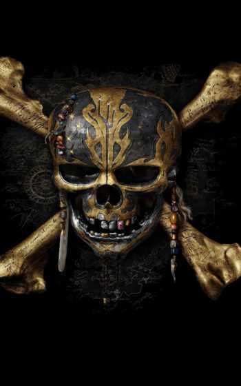 caribe, piratas, dead, novo, filme, pirates, caribbean, franquia,