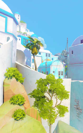 architecture,