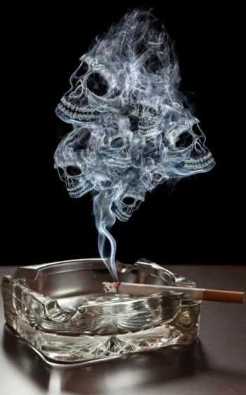 smoking, дым, dark, www,