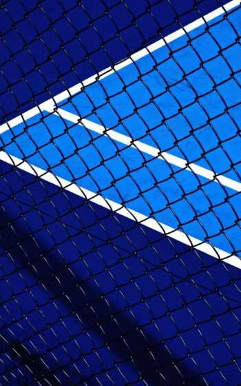 tennis, суд, ipad, pro, filename, сеточка