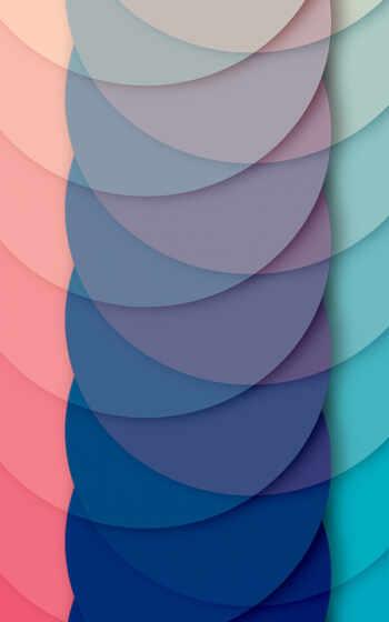 design, идея, pattern, pinterest, color, wide, see, edouard, вертикальный, биг, world