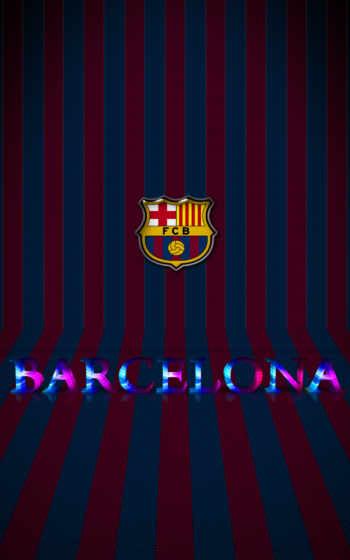 ,Барселона, красный, текст, пурпур, шрифт, линия, графический дизайн, графика, узор, неоновая вывеска, fc barcelona, мячи для гольфа, golf tees,