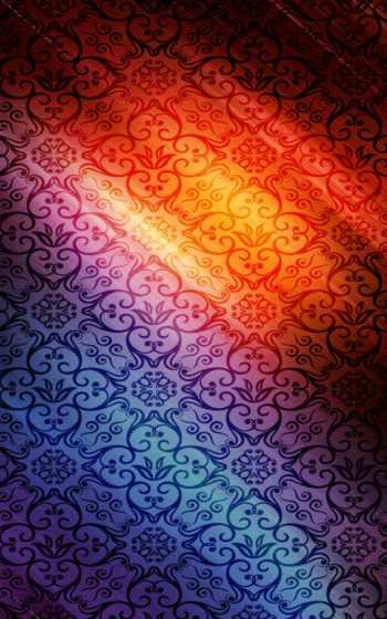 ,, розовый, пурпур, свет, fractal art, узор, computer wallpaper, пурпурный, psychedelic art, обои, искусство, компьютер, pink m, наложение текстуры, фрактальный, круг