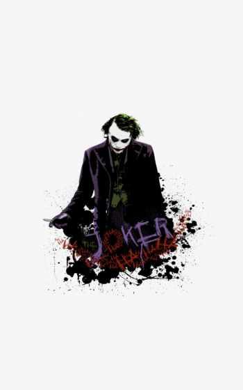 conference, joker,