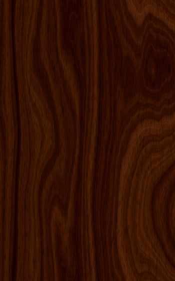 ,, древесина, коричневый, половой, твердая древесина, wood stain, деревянный настил, laminate flooring, этаж, планка, caramel color, лак, цвет