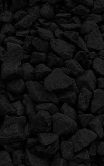 rock,
