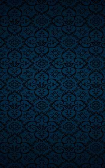 pattern, free,