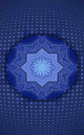 pattern, photos, vectors,