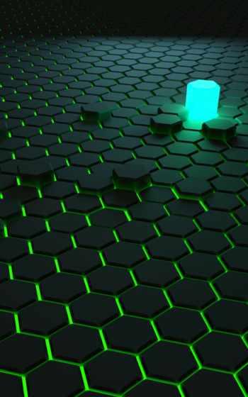 ,, зеленый, свет, трава, узор, линия, ячейка, технология, айфон, андроид,  смартфон, samsung galaxy,