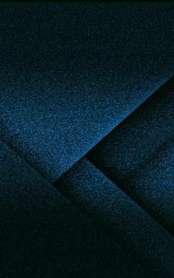 electric, blue, color,