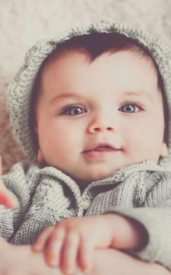 малыш, baby, popularity, красивый, заставка, цена, low, puericultura, tienda, presupuesto