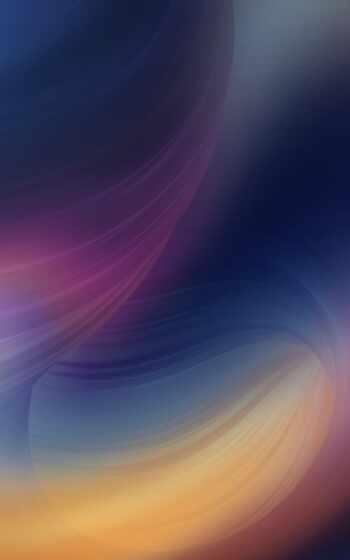 небо, mate, pro, mobile, sports, планшетный, abstract