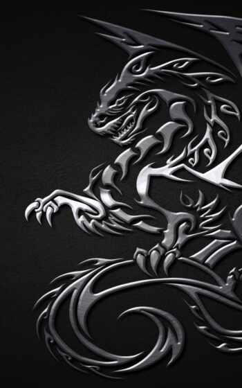 дракон, cosmic, корабль, money