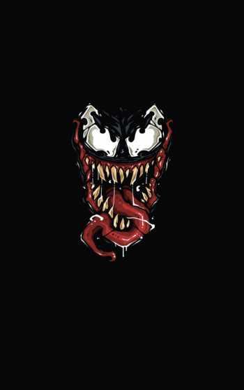 зубы,