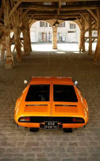 cars, classic, car,