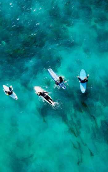 праздник, пляж, бассейн, floaty, flop, поплавок, memory, fantastic
