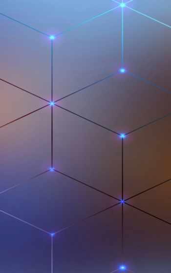 ,, свет, освещение, линия, угол, дневное освещение, потолок, samsung galaxy s7 edge, samsung galaxy j7, samsung galaxy s6 edge, samsung galaxy j5, samsung galaxy s6,