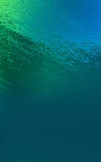 underwater, сниматься,