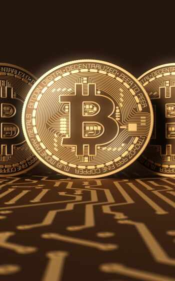 bitcoin, cent, cnbc, https, you, antminer,