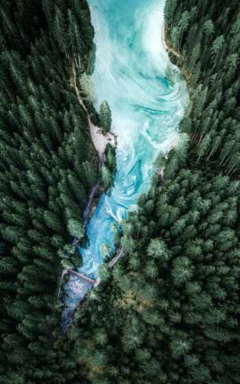 drone, fore, река, pin, discover, pinterest, own, aerial, фото, квадрокоптер, взгляд