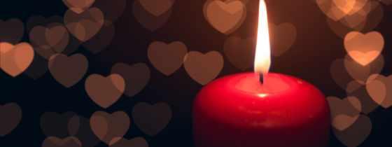 личности, свеча, стихии,