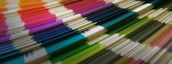 типография, print, волга, типографии, объекты, печати, услуг, компании, точно, everything,