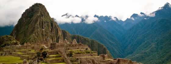 гора, peru, machupiktat, landform, горы, civilization, мая