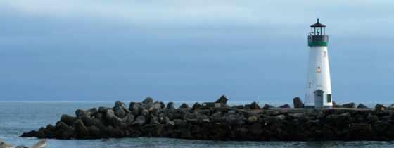 lighthouse, море, alcatel, небо, закат, cruz, asus, санта, walton,