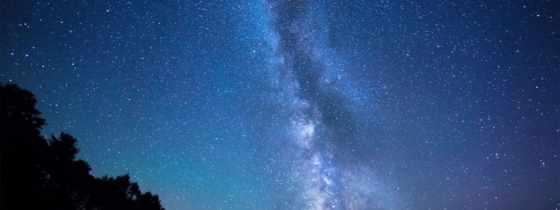 со, небо, north, эльбрус, экспедиция, кавказ, ночного, неба, fone, млечный, путь,