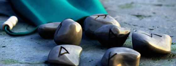 руны, камни, страница, установить, possible,