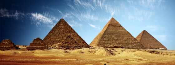 египетский, rook, пирамида, country, бишкек, burn, миро, khafre, экскурсия