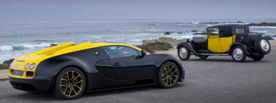 bugatti, спорт, veyron, grand, vitesse,