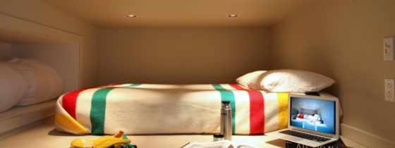 разное, комната, спальня, samsung, design, xperia, ipad, browse, galaxy, кровать,