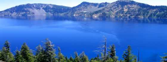 озеро, park, national, crater, siberian, байкал, байкал,