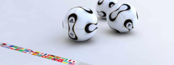 футбол, мяч, футбольные, мячи, футбола, футбольный, star, теннисистка, спорт,