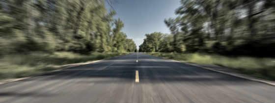скорость, дорога, совершенно, разное, машины, категория, движения,