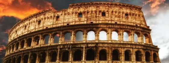 колизей, art, roman, mobile, команда, jersey, рим, italy, lord, funny, beat