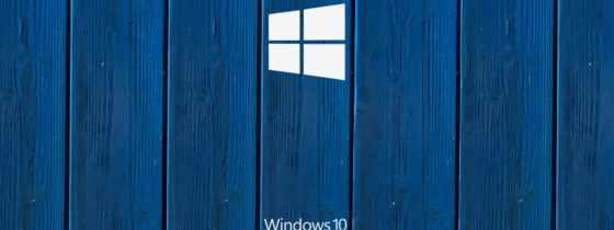 windows, start, кнопка, работает, microsoft, обновления,
