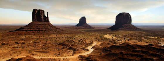 долина, памятник, desktop, pinterest, arizona,