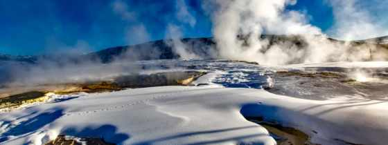 park, national, geyser, йеллоустоун, pixabay, landscape, yellowstone,