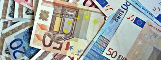 money, валюта, евро, макро, денег, smartphone, доллары, заставка,
