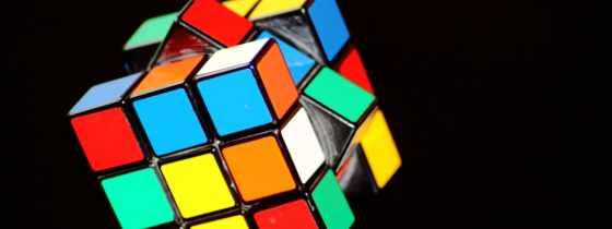кубик, rubik, desktop, решить, puzzle,