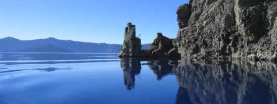 панорамный, панорамные, resimleri, landscapes, facebook, пейзажи -, high,