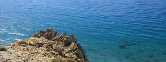 rock, страница, природа, break, побережье,