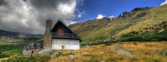 house, банка, дома, строения, lodge, abandoned, тематика, деревенская,