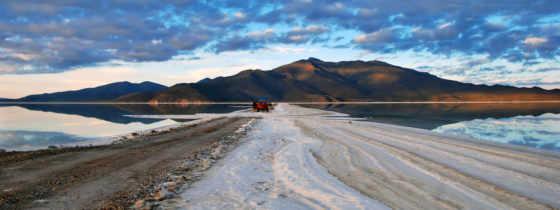 salt, пустыня, bolivia, уюни, salar,