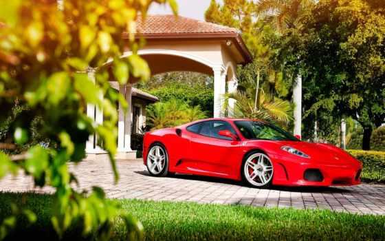 ferrari, машина, автомобили Фон № 55876 разрешение 2560x1600